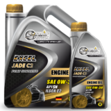 SAMIC EXCEL JADE C2 SN series