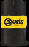 SAMIC TRANS HD series