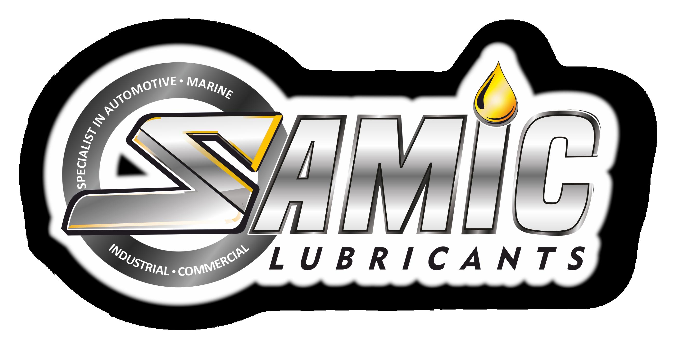 Samic Lubricants